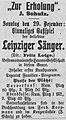 Uetersen Zur Erholung 1907.jpg