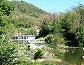 Ufita river - Melito I.jpeg