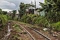 Uganda Railway in Nairobi (17852627175).jpg