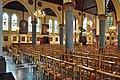 Uitkerke Sint-Amanduskerk R03.jpg