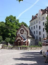 Ukraine-Lviv-Church of John the Baptist-1.jpg