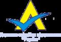 Ukraine Air Enterprise.png