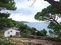 Ulcinj, Montenegro - panoramio (114).jpg