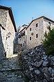 Ulcinj, old town (38695587784).jpg