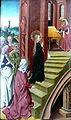Ulm 1480 Tempelgang Mariens.jpg