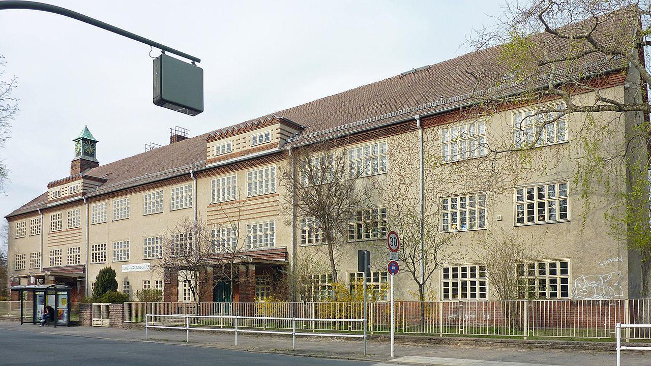 File Ulmen Grundschule Berlin Kaulsdorf 838 720 118 Jpg