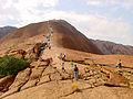 Uluru climbing - panoramio.jpg