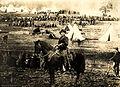 Ulysses S. Grant at City Point.jpg