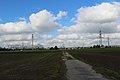 Umspannwerke Voehringen 24102014.JPG