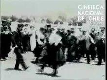 File:Un Paseo a Playa Ancha, 1903.ogv