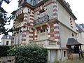 Un edificio locale - panoramio (7).jpg