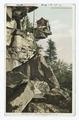 Undercliff, Lake Minnewaska, N.Y (NYPL b12647398-79494).tiff