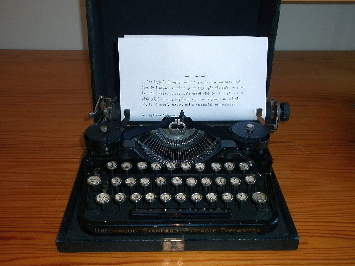 1200px-Underwood_Portable_3_Banks_Greek_kbd_1921.jpg
