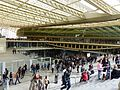 Unexpected Shopping - Les Halles (3).jpg