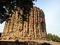 Unfinished Minar, Near Qutab Minar 02.jpg