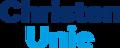 Unión Cristiana nl Logo.png