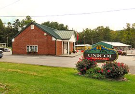Unicoi-town-hall-tn1.jpg