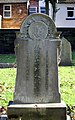 Unidentified Chinese grave 2, Anfield Cemetery.jpg