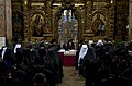 Unification council of Orthodox Church in Ukraine 92.jpg
