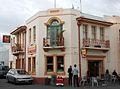 Union Hotel, Napier.jpg