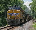 Union Pacific 7661 (2581083145).jpg