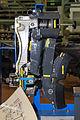 Unit brake cut model.JPG