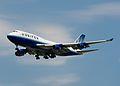 United 747-400 N118UA (7571923754) (2).jpg