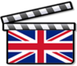 United Kingdom film clapperboard.png