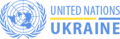 United Nations Ukraine.png
