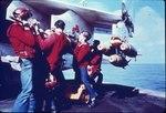 United States Navy 1970s 14.tif