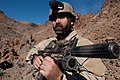 United States Navy SEALs 381.jpg