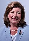 United States Representative Karen C. Handel.jpg