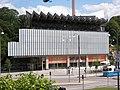 Universeum Göteborg.jpg