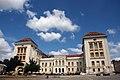 """Universitatea de Medicină şi Farmacie """"Grigore T. Popa"""".jpg"""