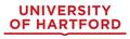 University of Hartford Wordmark.png
