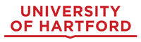 University of Hartford Wordmark.png