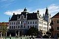 University of Ljubljana 004 (6808818081).jpg