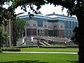 University of Minnesota (2651543283).jpg