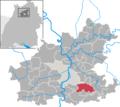 Untergruppenbach in HN.png