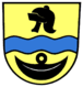Coat of arms of Unterstadion