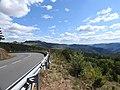 Upper Tarn Vista N106 Ispagnac 6294.JPG