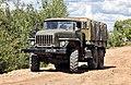 Ural-4320 - TankBiathlon2013-33.jpg