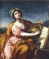Uranie, Muse de l'Astronomie by Jean Raoux.jpg