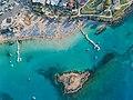 Urlaub in Zypern (29851935318).jpg