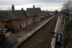 Urmston railway station greater manchester.png