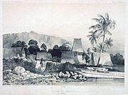 Urville-Viti-Lebouka2