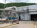 Usine géothermique de Bouillante 4.JPG