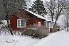 Utö January 2013 04.jpg