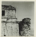 Utgrävningar i Teotihuacan (1932) - SMVK - 0307.f.0118.tif