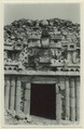 Utgrävningar i Teotihuacan (1932) - SMVK - 0307.j.0060.tif